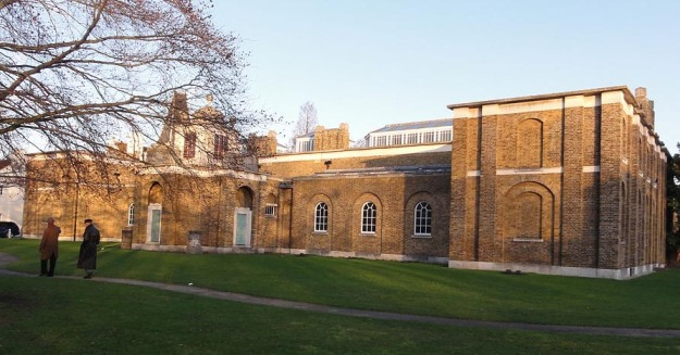 1024px-Dulwich_picture_gallery_at_sunset