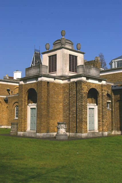 Dulwich_Picture_Gallery