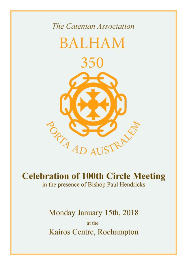 BalhamB100-020180115